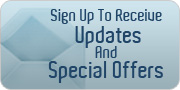 Sign Up To Receive Updates And Special Offers